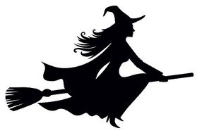 witch_on_broomsitck